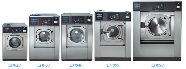 expresswash_washers