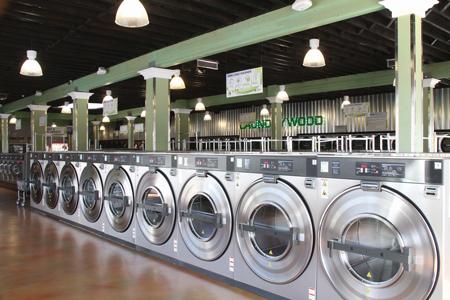 laundrywood2