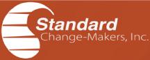 standard002