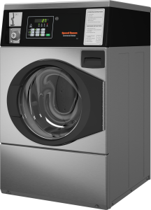 Speed Queen Front Load Washer Specs | Speed Queen Dealers NC