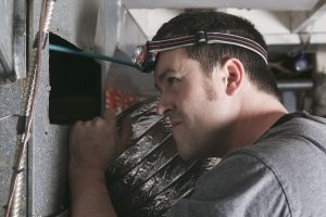 bigstock-ventilation-cleaner-man-at-wor-98384846-300x200 jpg | T&L