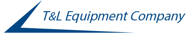 T&L Equipment Company | Commercial Laundry Equipment Experts