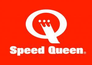Speed Queen Dealers in Greensboro NC