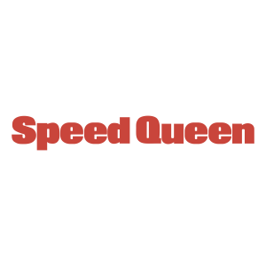 Speed Queen Dealers in South Carolina