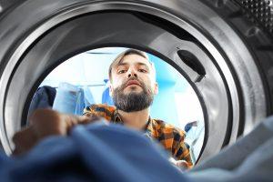 best laundry equipment dealers in Asheville